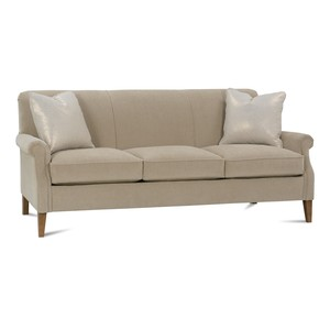 Channing Sofa | Rowe