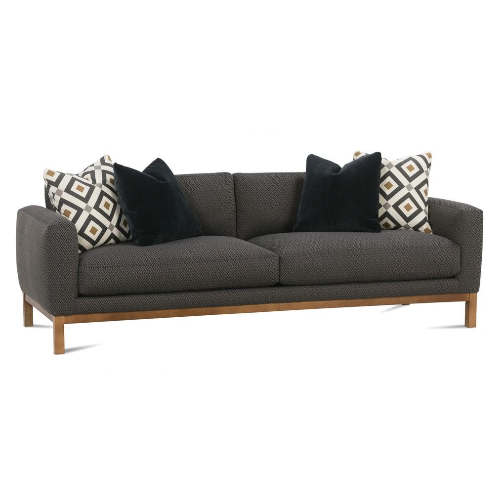 Butler Sofa | Rowe