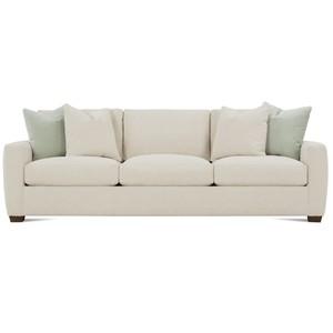 Brynne Sofa