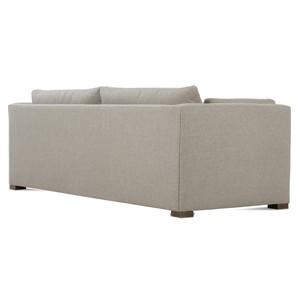 Ellice Sofa | Robin Bruce