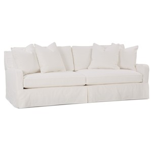 Havens Slipcover Sofa