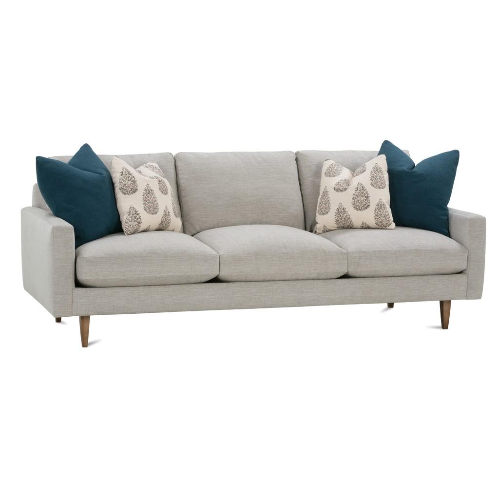 Oslo Sofa | Robin Bruce