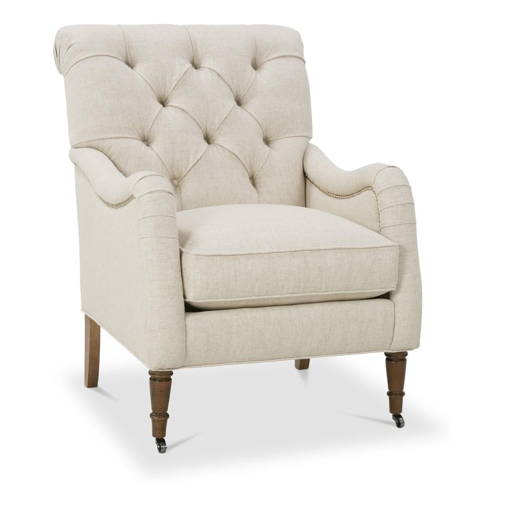 Sofia Chair | Robin Bruce