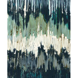 Waves of Mercy Giclee Art | Collection Art