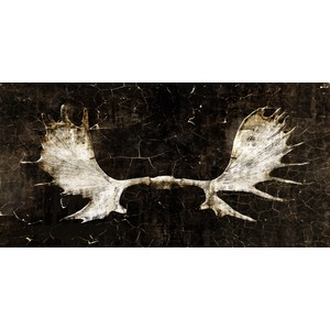 Decadent I Giclee Art | Collection Art