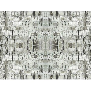 Reflected Sediments Giclee Art | Collection Art