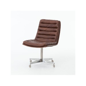 Malibu Desk Chair