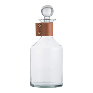 Thurman Medium Decanter | Arteriors