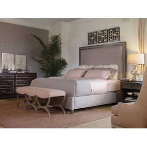 Brendle Bed End Bench