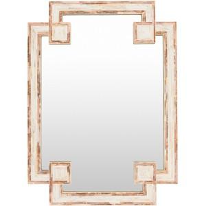 Wall Mirror   Surya