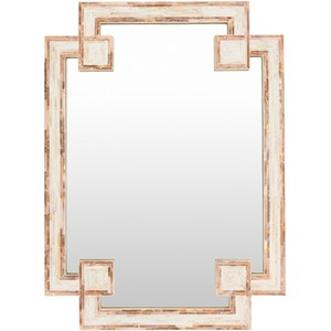 Wall Mirror | Surya