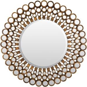 Nectar Wall Mirror | Surya