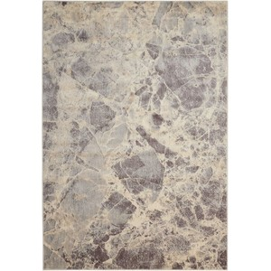 Somerset Grey Rug | Nourison