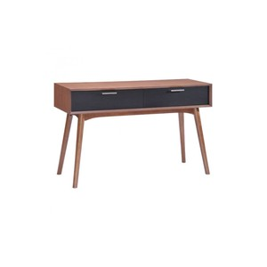 Liberty City Console Table | Zuo Modern