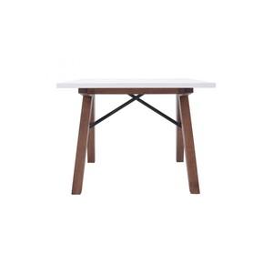 Saints Side Table | Zuo Modern