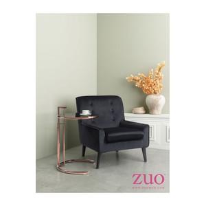 Eileen Grey Side Table | Zuo Modern