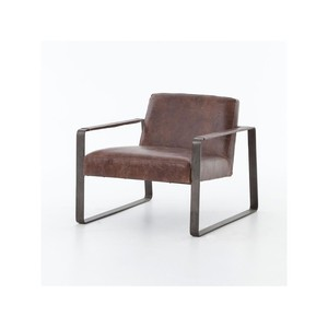 Lars Accent Chair | Four Hands