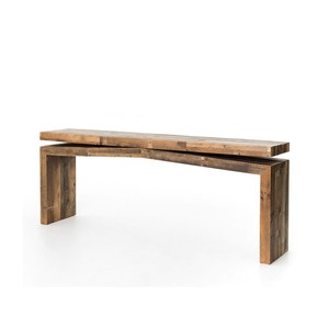 Matthes Console Table | Four Hands