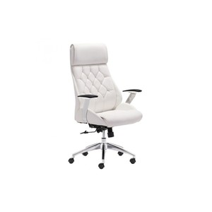 Boutique Office Chair | Zuo Modern