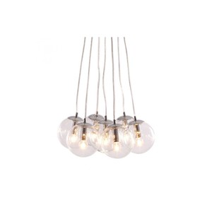 Decadence Ceiling Lamp | Zuo Modern