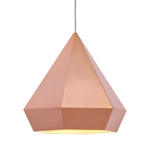 Forecast Ceiling Lamp