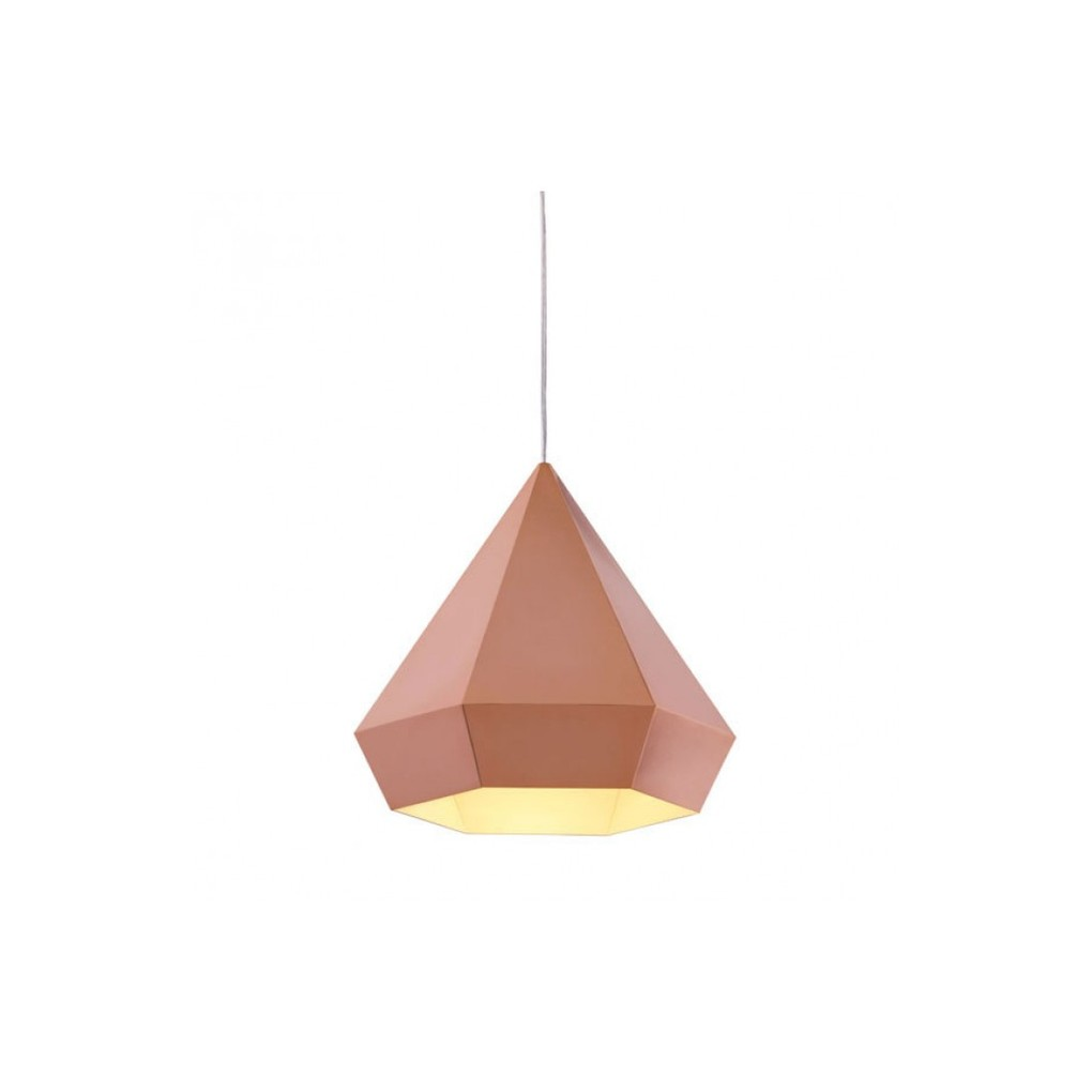 Forecast Ceiling Lamp | Zuo Modern