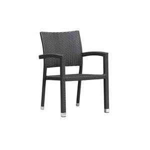 Boracay Outdoor Arm Chair | Zuo Modern