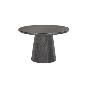 Avalon Outdoor Dining Table | Zuo Modern