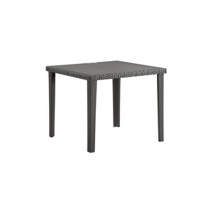 Cavendish Outdoor Dining Table | Zuo Modern