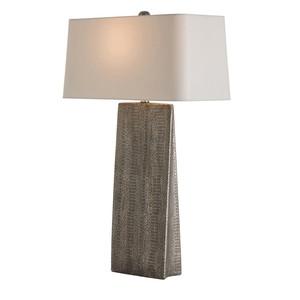 Ravi Lamp   Arteriors