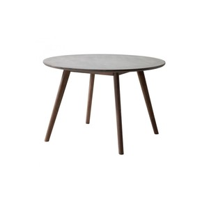Elite Outdoor Dining Table | Zuo Modern
