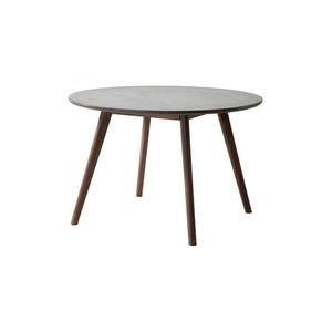 Elite Outdoor Dining Table   Zuo Modern