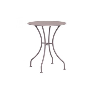 Oz Outdoor Dining Table   Zuo Modern