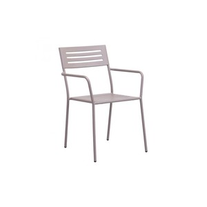 Wald Outdoor Dining Chair | Zuo Modern