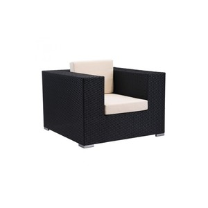 Cartagena Arm Chair | Zuo Modern