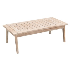 West Port Coffee Table   Zuo Modern