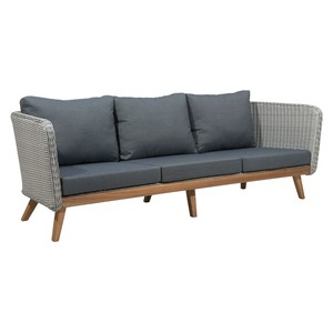 Grace Bay Sofa | Zuo Modern