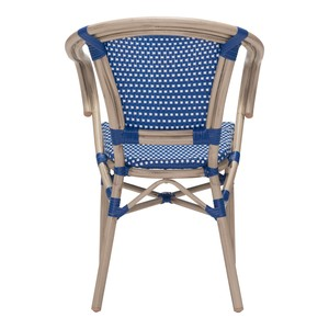 Paris Dining Arm Chair | Zuo Modern