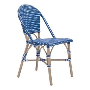 Paris Dining Chair | Zuo Modern