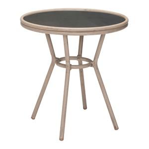Marseilles Bistro Table