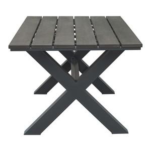 Bodega Dining Table | Zuo Modern