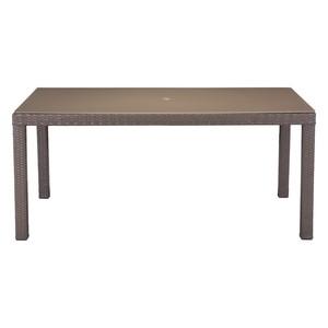 Coronado Dining Table | Zuo Modern