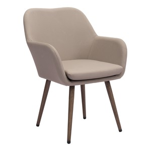 Pismo Dining Chair | Zuo Modern