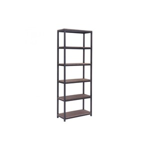 Mission Bay Bookshelf | Zuo Modern