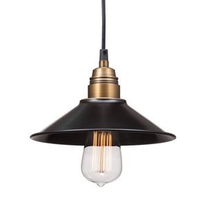 Amarillite Ceiling Lamp | Zuo Modern