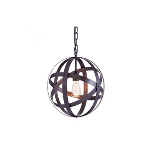 Plymouth Ceiling Lamp | Zuo Modern