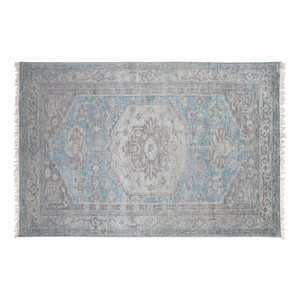 Adana Sage 6' x 9' Rug | The Uttermost Company