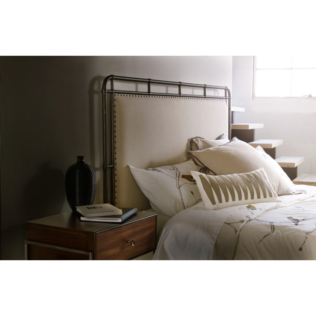 Slumber Bed | Hooker Furniture