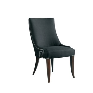 Ally Chair | Lillian August