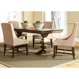 Armand Dining Room Set | Liberty Furniture
